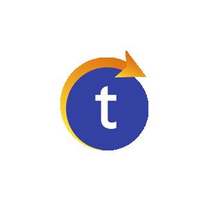 Tpay.com