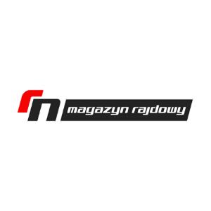 RajdoweNewsy.pl
