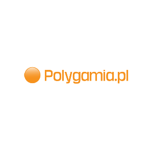 Polygamia.pl