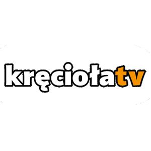 Kręcioła.tv