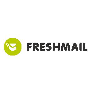 Freshmail