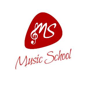 Szkola-muzyki.pl