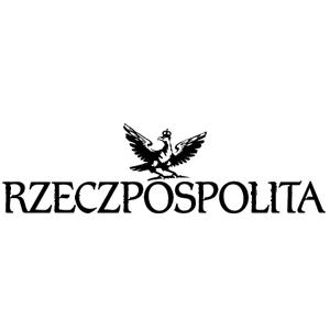 Rzeczpospolita.pl