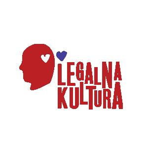 LegalnaKultura.pl