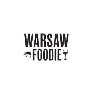 Warsawfoodie.pl