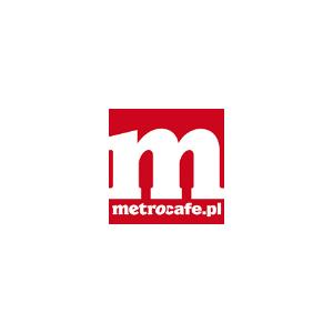 MetroCafe.pl