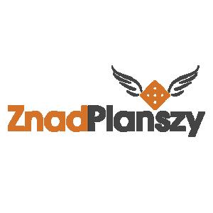 ZnadPlanszy.pl