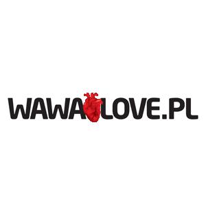 WawaLove.pl