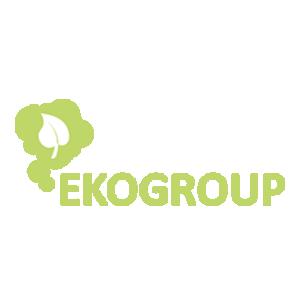 EkoGroup.pl