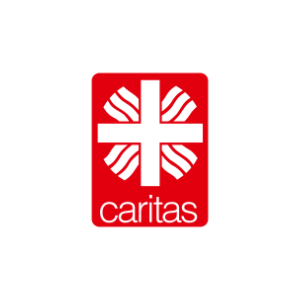 Caritas.pl