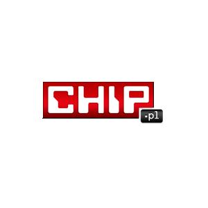 Chip.pl