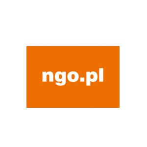 NGO.pl