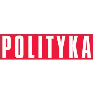 Technopolis.Polityka.pl