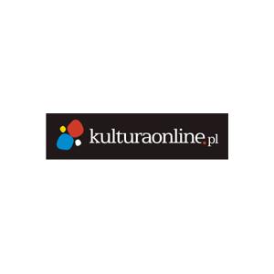 Kulturaonline.pl