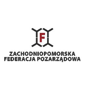 Federacjapozarzadowa.pl