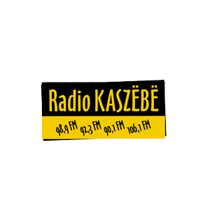 radiokaszebe.pl
