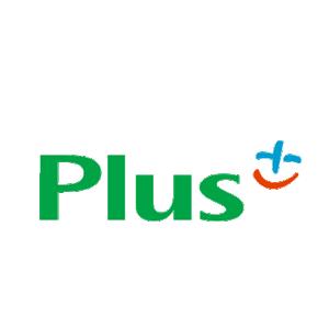 Plus.pl