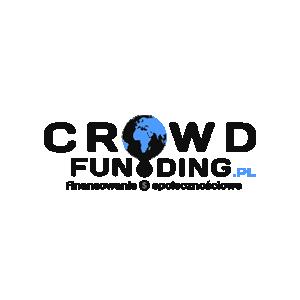 Crowdfunding.pl