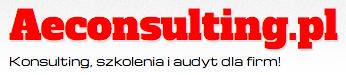 Aeconsulting.pl