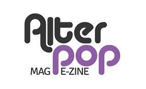AlterPOP.org.pl