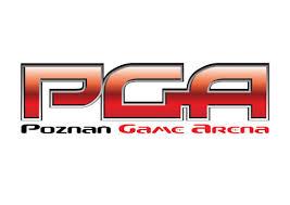 GameArena.pl