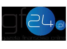 GF24.pl