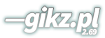 Gikz.pl