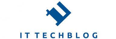 ITtechblog.pl