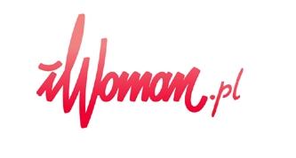 Iwoman.pl