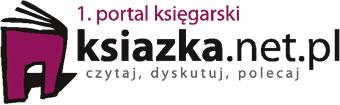 Ksiazka.net.pl