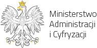 MAC.gov.pl