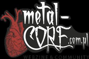 Metal-Core.com.pl