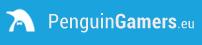 Penguingamers.eu