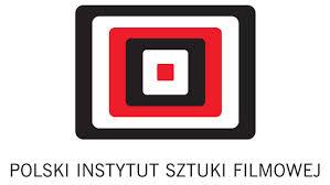 PISF.pl