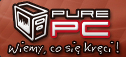 PurePC.pl