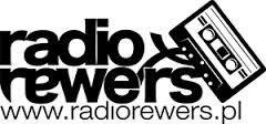 RadioRewers.pl