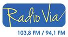 RadioVia