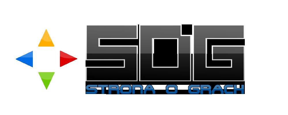 Stronaograch.pl