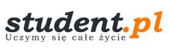 Student.pl