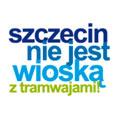 Szczecin.blogx.pl
