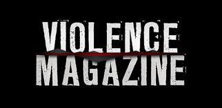 Violence-online.pl