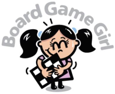 Boardgamegirl.pl