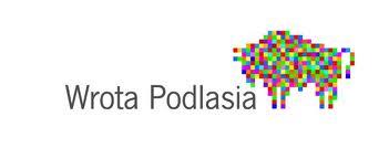 WrotaPodlasia.pl