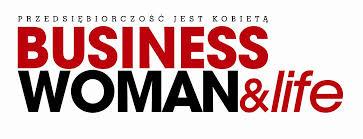BusinessWomanLife.pl