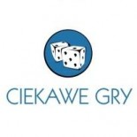 Ciekawegry.wordpress.com