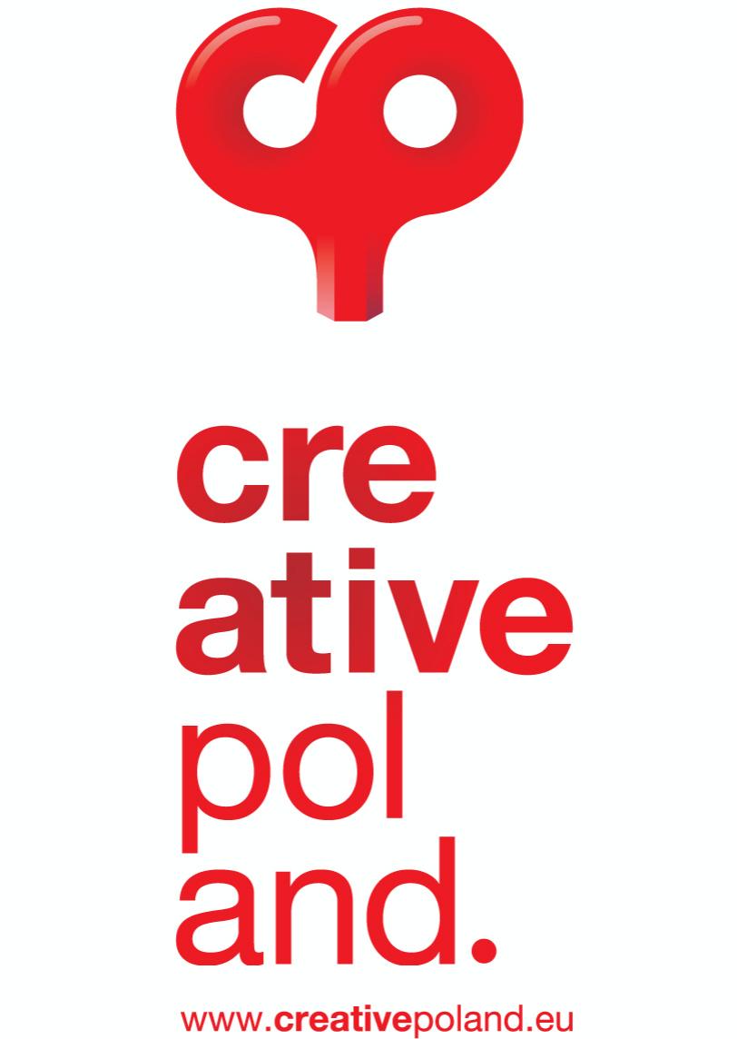 Creativepoland.eu