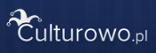 Culturowo.pl