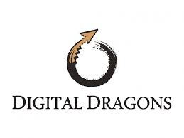 DigitalDragons.pl
