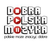 DobraPolskaMuzyka.pl