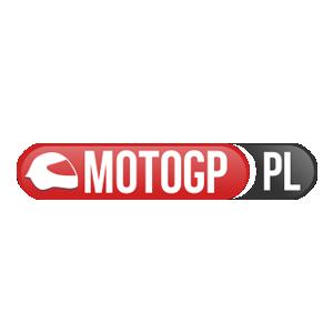 MotoGP.pl